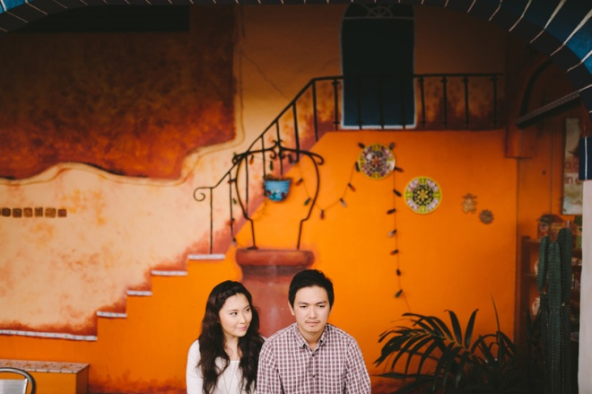cuckoo cloud concepts cedrix and kritie engagement session bohemian antulang ocean florentina homes _13