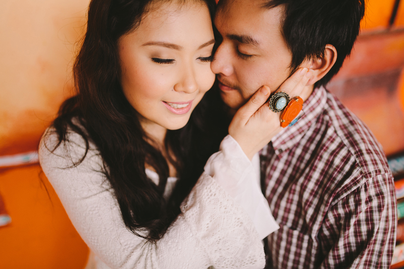 cuckoo cloud concepts cedrix and kritie engagement session bohemian antulang ocean florentina homes _14