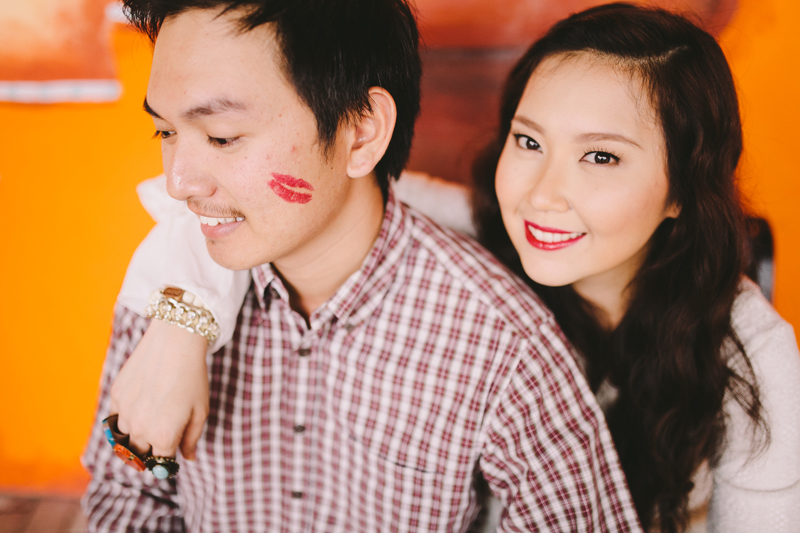 cuckoo cloud concepts cedrix and kritie engagement session bohemian antulang ocean florentina homes _16