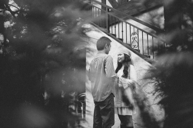 cuckoo cloud concepts cedrix and kritie engagement session bohemian antulang ocean florentina homes _18