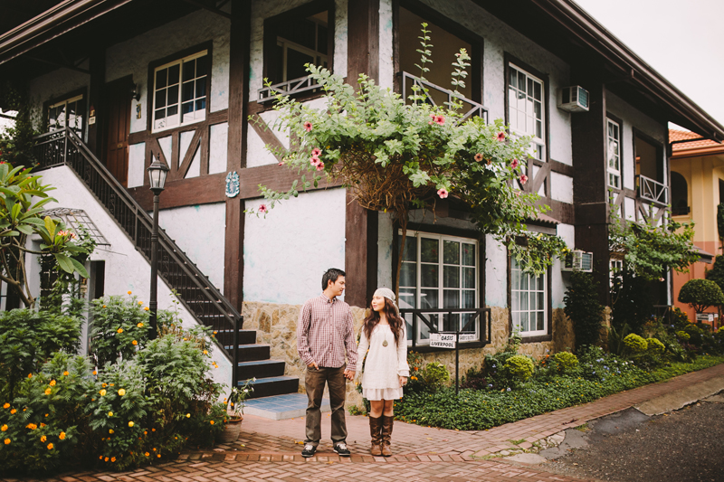 cuckoo cloud concepts cedrix and kritie engagement session bohemian antulang ocean florentina homes _19