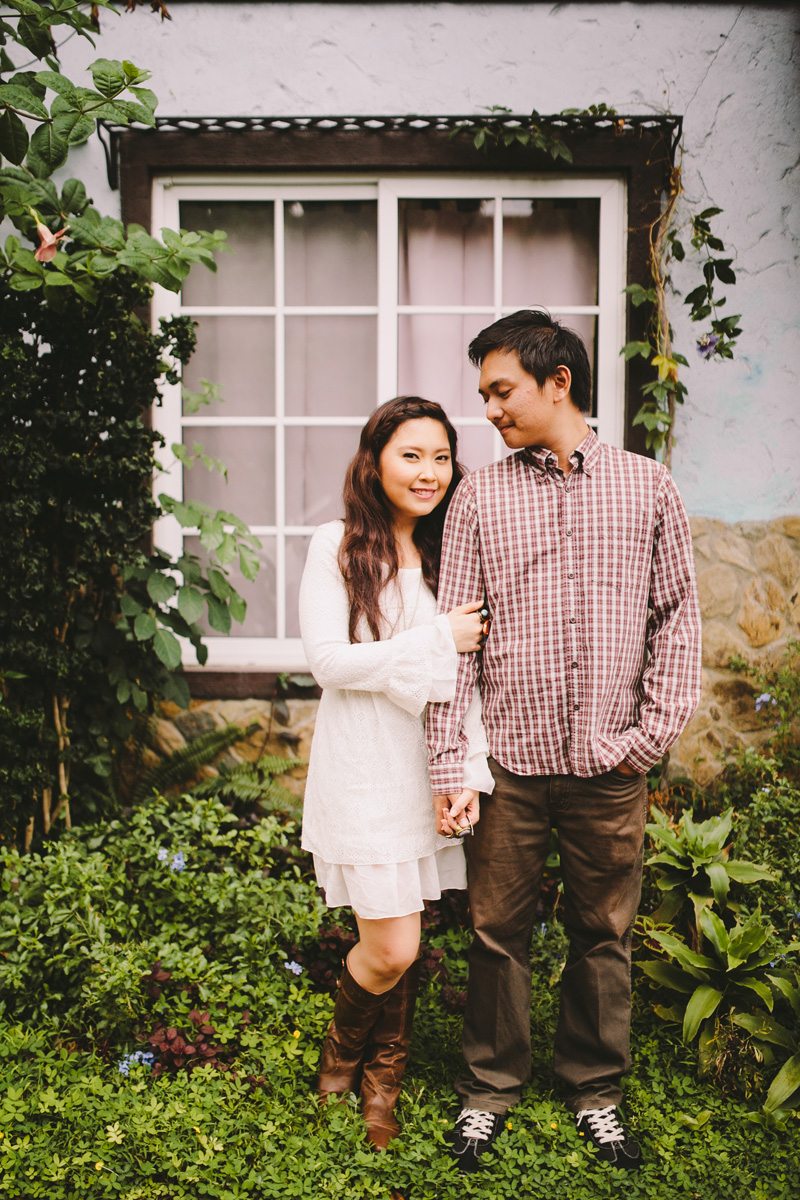 cuckoo cloud concepts cedrix and kritie engagement session bohemian antulang ocean florentina homes _20