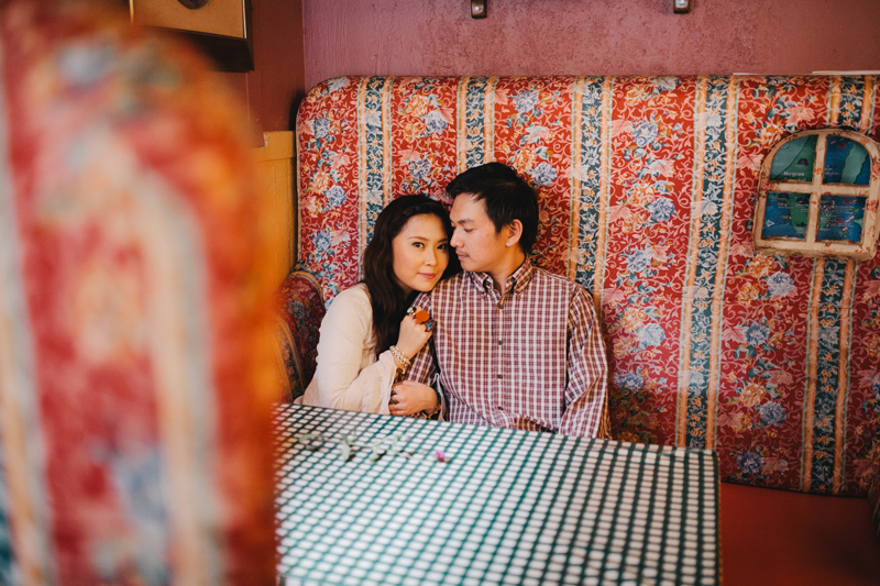 cuckoo cloud concepts cedrix and kritie engagement session bohemian antulang ocean florentina homes _21