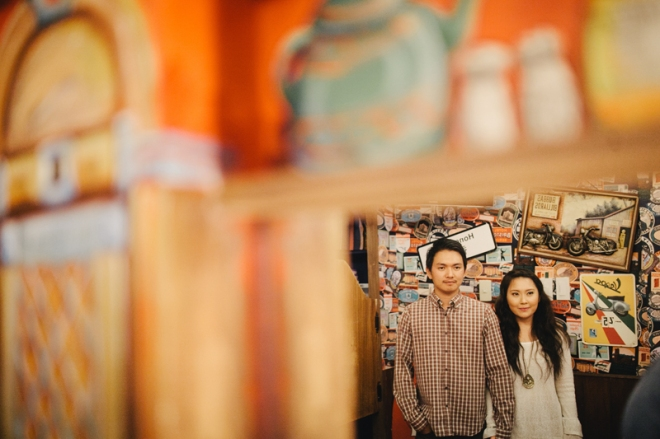 cuckoo cloud concepts cedrix and kritie engagement session bohemian antulang ocean florentina homes _25