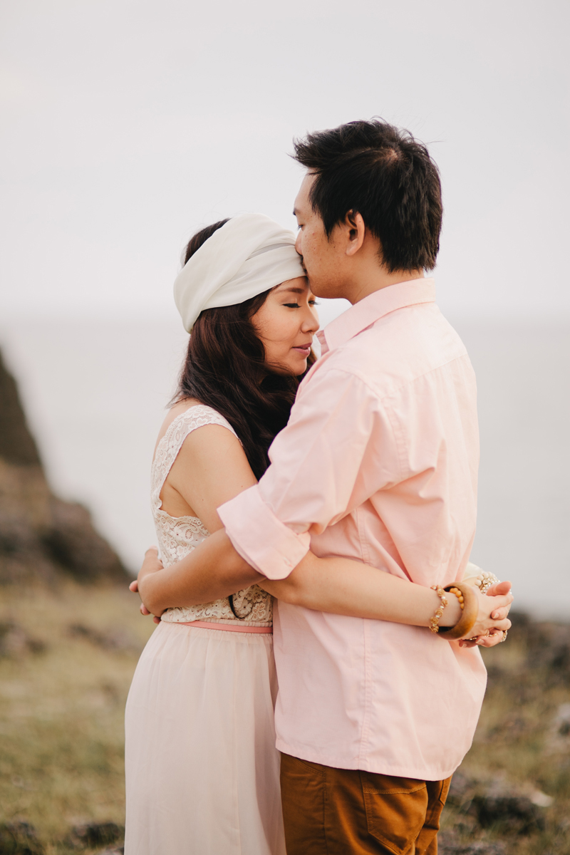 cuckoo cloud concepts cedrix and kritie engagement session bohemian antulang ocean florentina homes _40