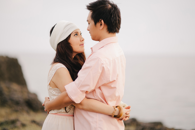 cuckoo cloud concepts cedrix and kritie engagement session bohemian antulang ocean florentina homes _41