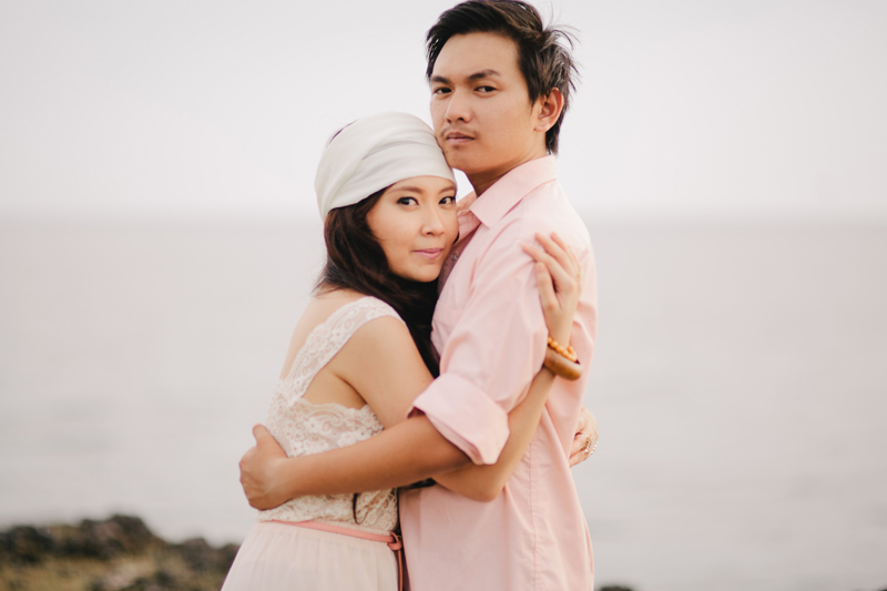 cuckoo cloud concepts cedrix and kritie engagement session bohemian antulang ocean florentina homes _42