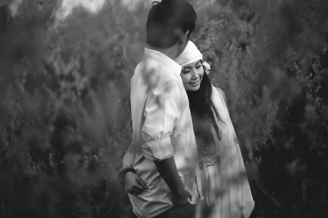 cuckoo cloud concepts cedrix and kritie engagement session bohemian antulang ocean florentina homes _44
