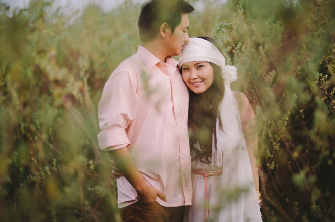 cuckoo cloud concepts cedrix and kritie engagement session bohemian antulang ocean florentina homes _45