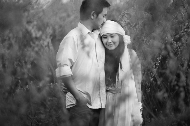 cuckoo cloud concepts cedrix and kritie engagement session bohemian antulang ocean florentina homes _47