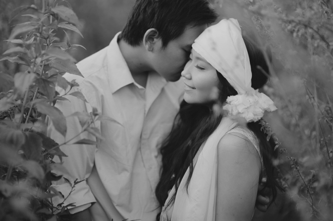 cuckoo cloud concepts cedrix and kritie engagement session bohemian antulang ocean florentina homes _48