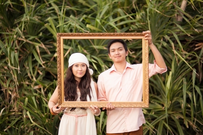 cuckoo cloud concepts cedrix and kritie engagement session bohemian antulang ocean florentina homes _49