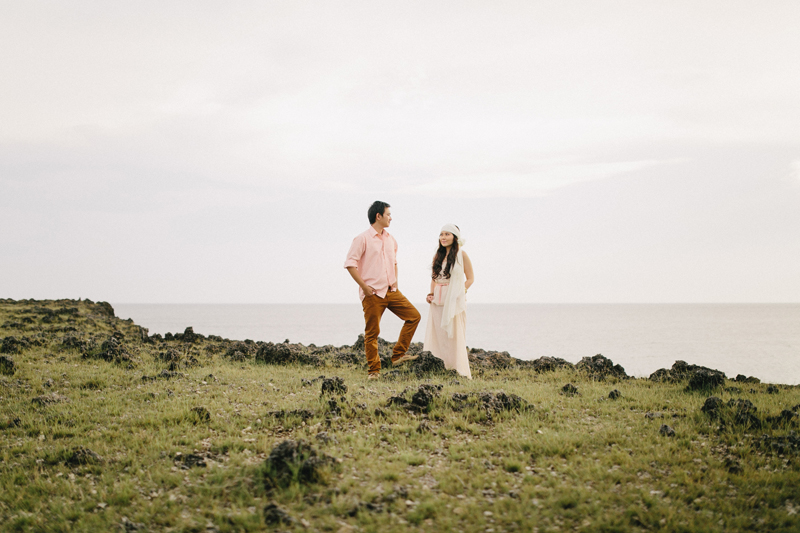 cuckoo cloud concepts cedrix and kritie engagement session bohemian antulang ocean florentina homes _52