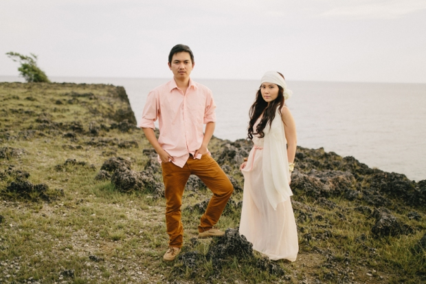 cuckoo cloud concepts cedrix and kritie engagement session bohemian antulang ocean florentina homes _53
