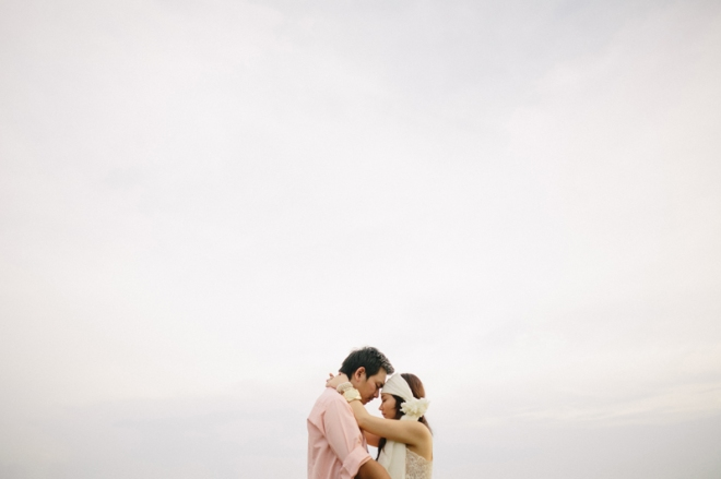 cuckoo cloud concepts cedrix and kritie engagement session bohemian antulang ocean florentina homes _55