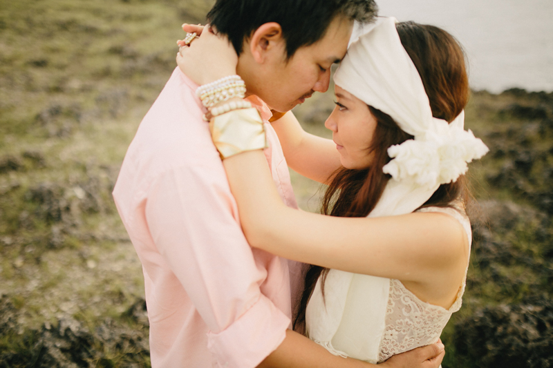 cuckoo cloud concepts cedrix and kritie engagement session bohemian antulang ocean florentina homes _56
