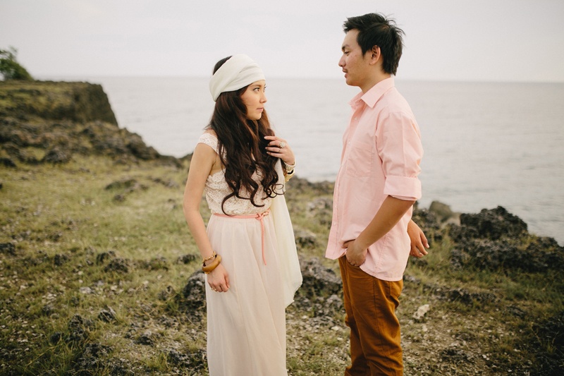 cuckoo cloud concepts cedrix and kritie engagement session bohemian antulang ocean florentina homes _59