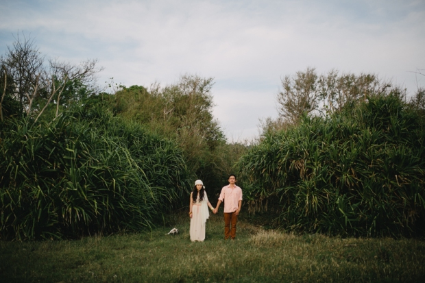 cuckoo cloud concepts cedrix and kritie engagement session bohemian antulang ocean florentina homes _62