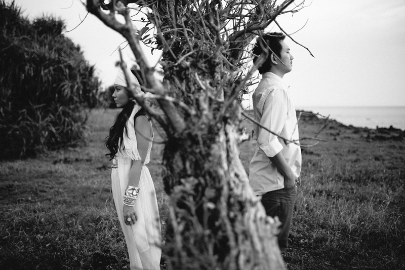 cuckoo cloud concepts cedrix and kritie engagement session bohemian antulang ocean florentina homes _63
