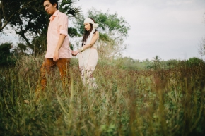 cuckoo cloud concepts cedrix and kritie engagement session bohemian antulang ocean florentina homes _64