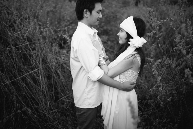 cuckoo cloud concepts cedrix and kritie engagement session bohemian antulang ocean florentina homes _65