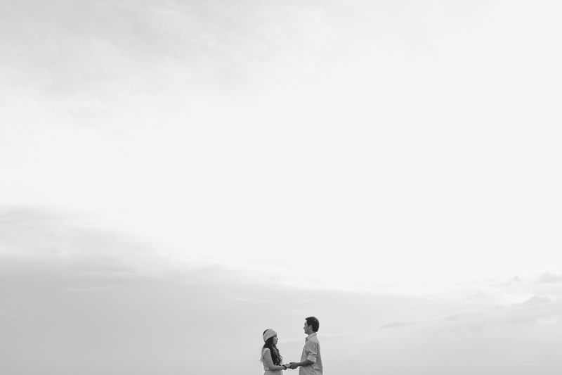 cuckoo cloud concepts cedrix and kritie engagement session bohemian antulang ocean florentina homes _70