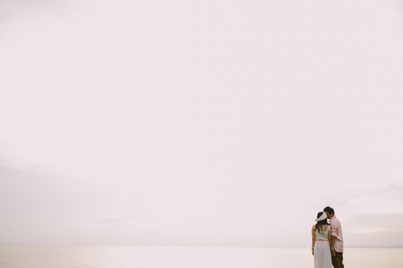 cuckoo cloud concepts cedrix and kritie engagement session bohemian antulang ocean florentina homes _71