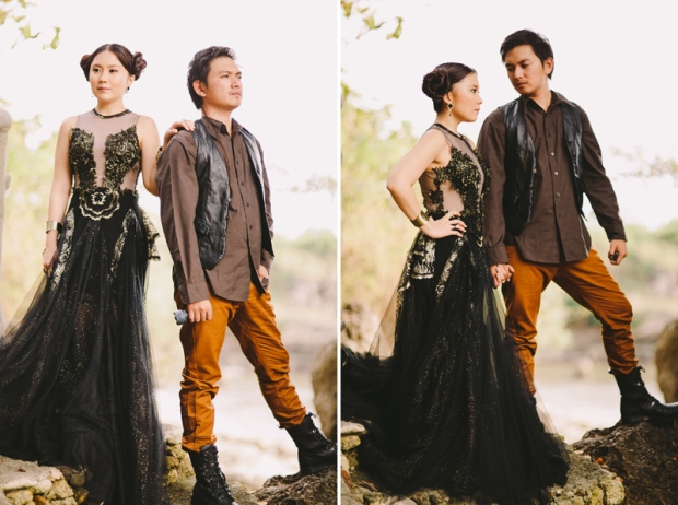 cuckoo cloud concepts cedrix and kritie engagement session starwars inspired antulang princess leia hans solo_02