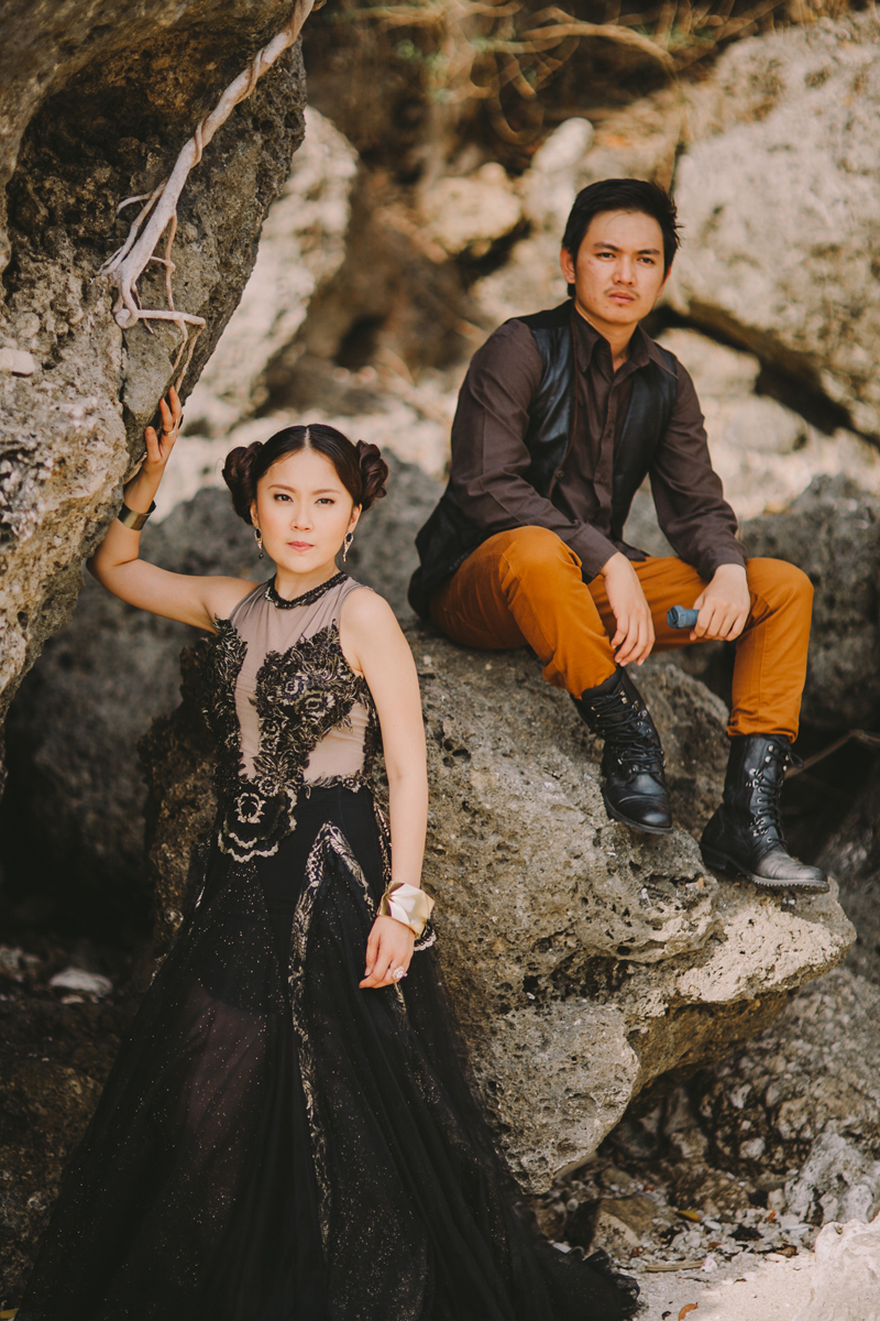 cuckoo cloud concepts cedrix and kritie engagement session starwars inspired antulang princess leia hans solo_03