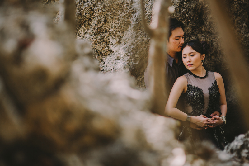 cuckoo cloud concepts cedrix and kritie engagement session starwars inspired antulang princess leia hans solo_04