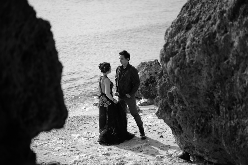 cuckoo cloud concepts cedrix and kritie engagement session starwars inspired antulang princess leia hans solo_05
