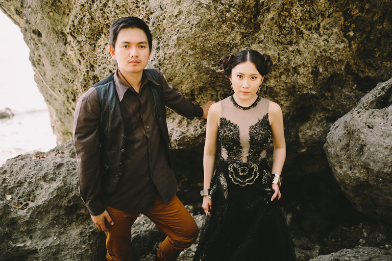 cuckoo cloud concepts cedrix and kritie engagement session starwars inspired antulang princess leia hans solo_09
