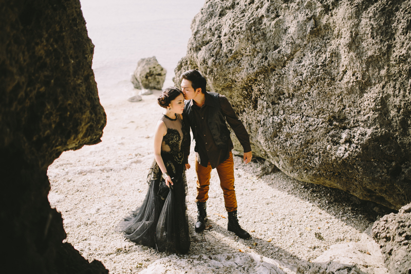 cuckoo cloud concepts cedrix and kritie engagement session starwars inspired antulang princess leia hans solo_13