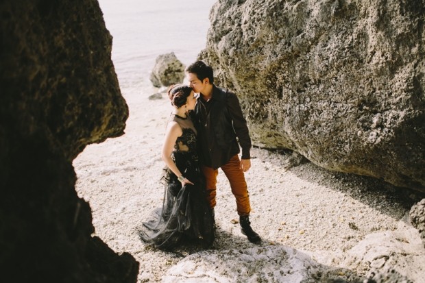 cuckoo cloud concepts cedrix and kritie engagement session starwars inspired antulang princess leia hans solo_14