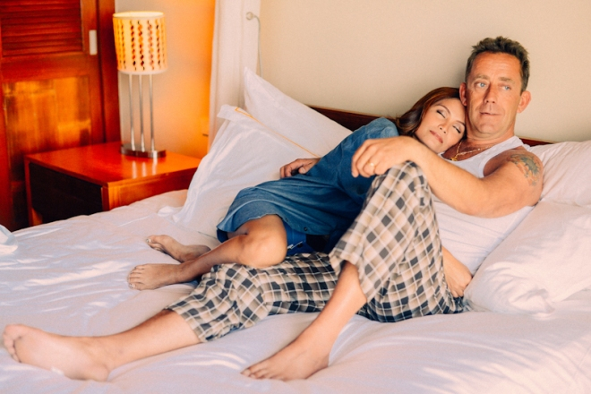 Cuckoo Cloud Concepts Petter and Leah Engagement Session Cebu Wedding Stylist Crimson Resort Vacation Beach-1