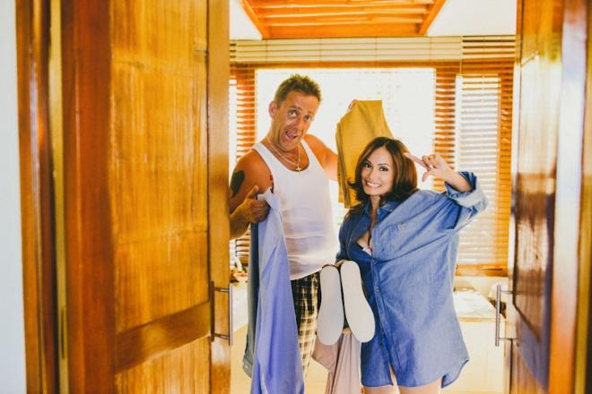 Cuckoo Cloud Concepts Petter and Leah Engagement Session Cebu Wedding Stylist Crimson Resort Vacation Beach-15