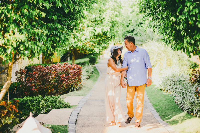 Cuckoo Cloud Concepts Petter and Leah Engagement Session Cebu Wedding Stylist Crimson Resort Vacation Beach-19