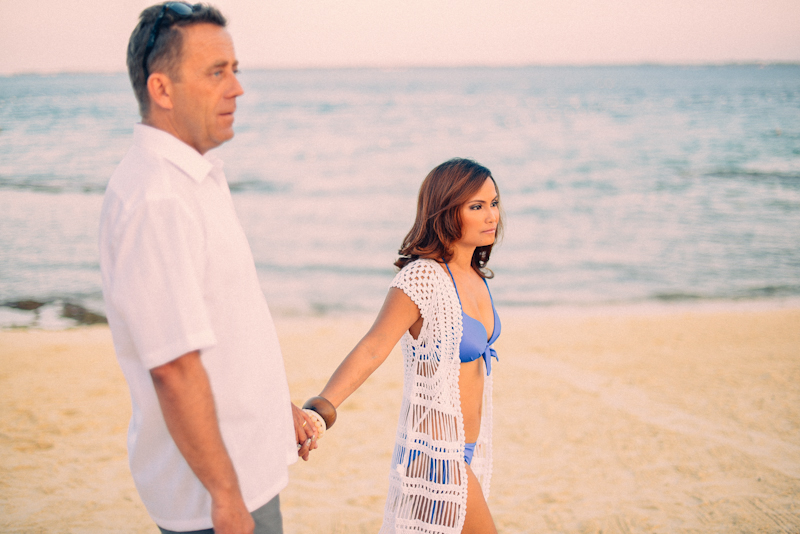 Cuckoo Cloud Concepts Petter and Leah Engagement Session Cebu Wedding Stylist Crimson Resort Vacation Beach-22