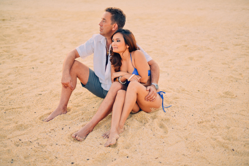 Cuckoo Cloud Concepts Petter and Leah Engagement Session Cebu Wedding Stylist Crimson Resort Vacation Beach-25
