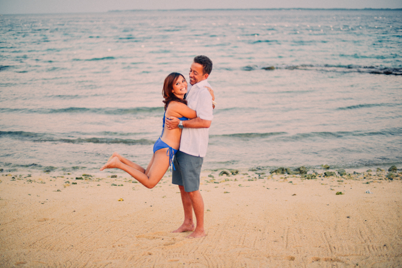 Cuckoo Cloud Concepts Petter and Leah Engagement Session Cebu Wedding Stylist Crimson Resort Vacation Beach-26
