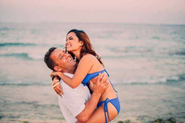 Cuckoo Cloud Concepts Petter and Leah Engagement Session Cebu Wedding Stylist Crimson Resort Vacation Beach-27