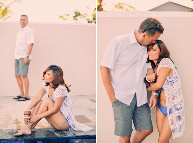 Cuckoo Cloud Concepts Petter and Leah Engagement Session Cebu Wedding Stylist Crimson Resort Vacation Beach-30