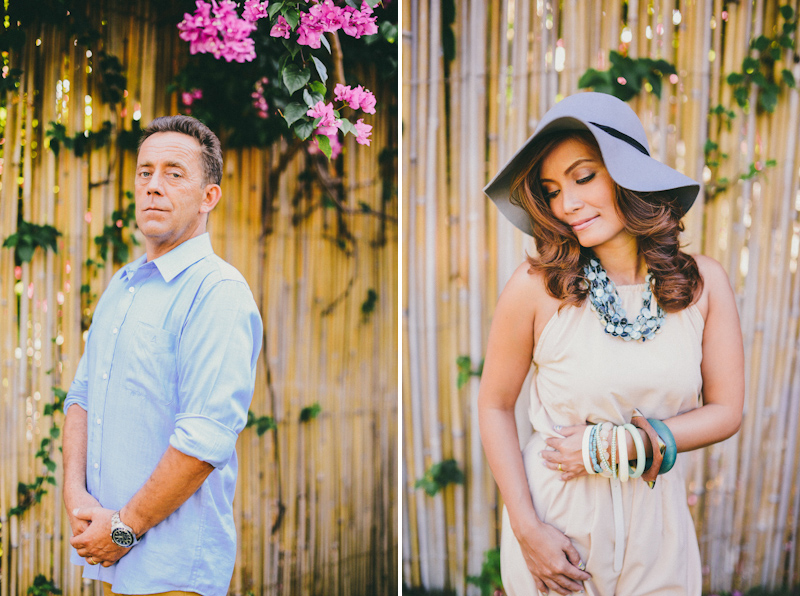 Cuckoo Cloud Concepts Petter and Leah Engagement Session Cebu Wedding Stylist Crimson Resort Vacation Beach-32