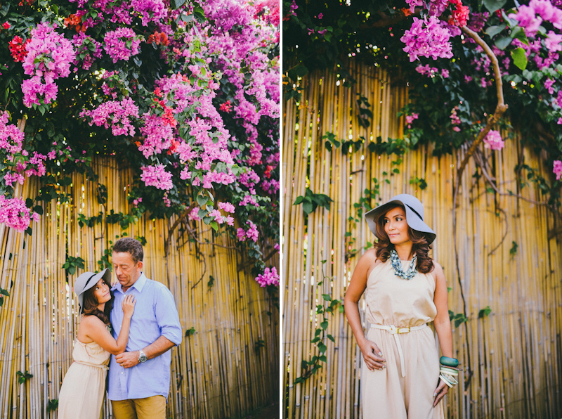 Cuckoo Cloud Concepts Petter and Leah Engagement Session Cebu Wedding Stylist Crimson Resort Vacation Beach-33