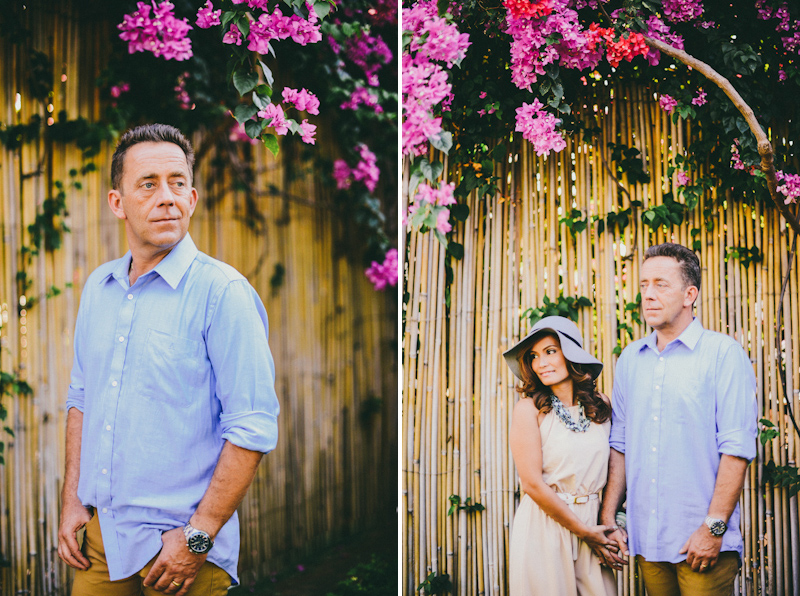 Cuckoo Cloud Concepts Petter and Leah Engagement Session Cebu Wedding Stylist Crimson Resort Vacation Beach-34