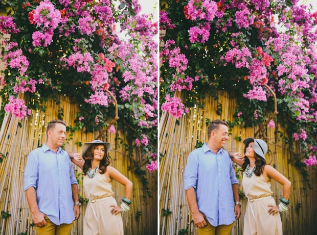Cuckoo Cloud Concepts Petter and Leah Engagement Session Cebu Wedding Stylist Crimson Resort Vacation Beach-35