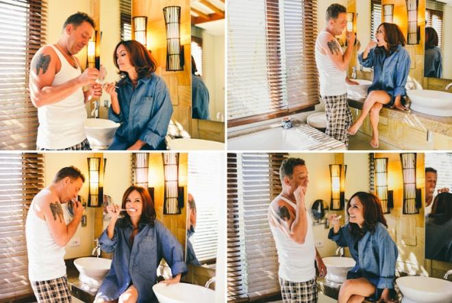 Cuckoo Cloud Concepts Petter and Leah Engagement Session Cebu Wedding Stylist Crimson Resort Vacation Beach-36