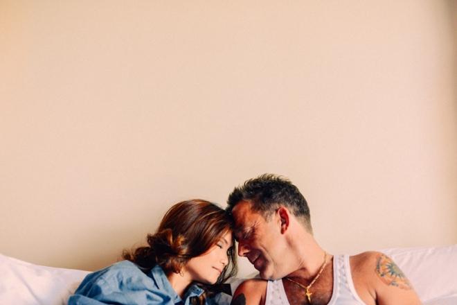 Cuckoo Cloud Concepts Petter and Leah Engagement Session Cebu Wedding Stylist Crimson Resort Vacation Beach-5
