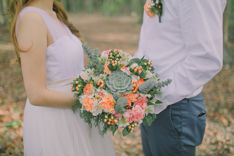 Cuckoo Cloud Concepts Ricci and Laiza Elopement Forest Dogs Bohemian Secret Wedding Cebu Wedding Stylist_06
