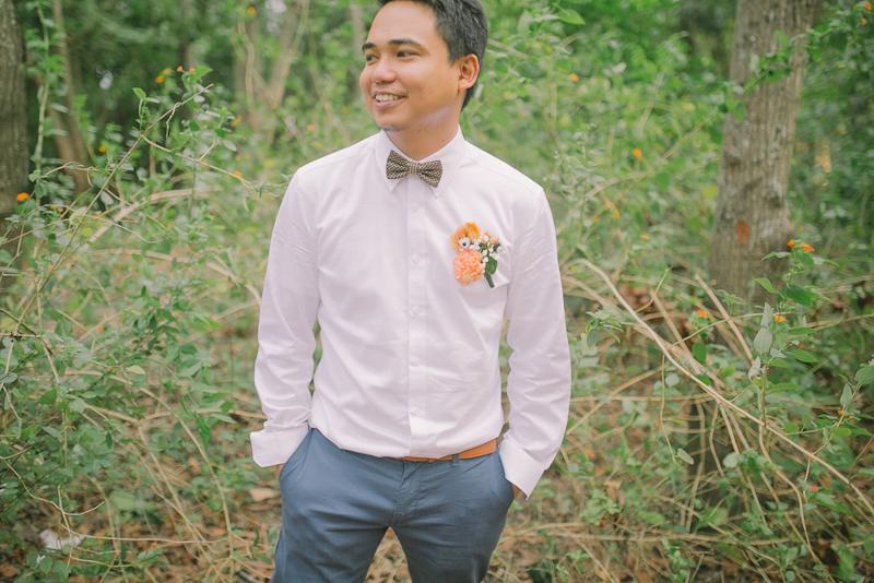Cuckoo Cloud Concepts Ricci and Laiza Elopement Forest Dogs Bohemian Secret Wedding Cebu Wedding Stylist_11